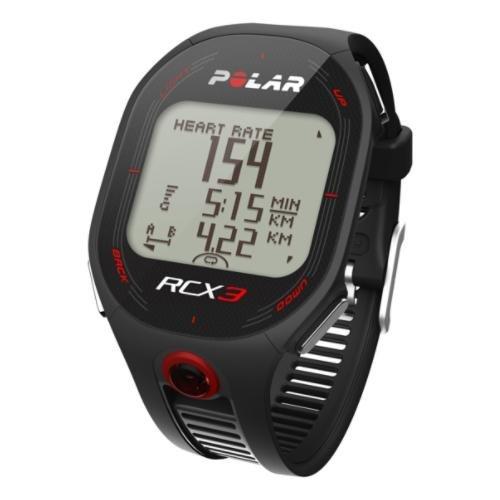 Polar-RCX3-Heart-Rate-Monitor-0