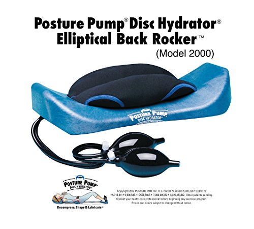 Posture-Pump-Elliptical-Back-Rocker-Model-2000-0