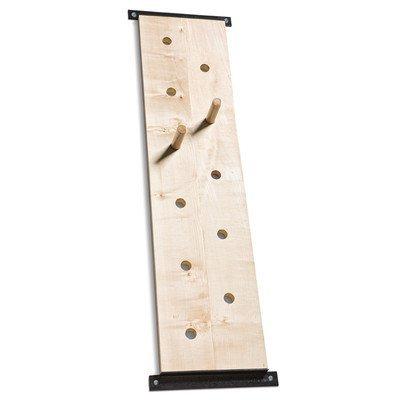 PowerMax-Peg-Board-Climber-Mounting-Bracket-0