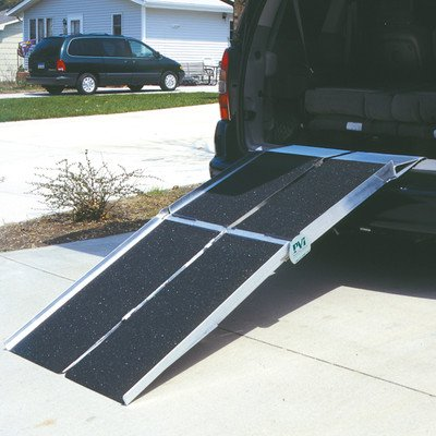 Prairie-View-Industries-Portable-Multi-fold-Ramp-0