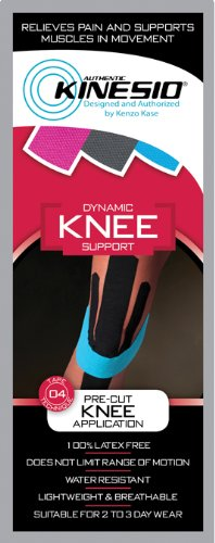 Pre-Cuts-Knee-Tape-Set-of-20-0