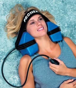 Pronex-Pneumatic-Cervical-Traction-Device-Wide-18-0