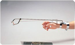 Quad-Reacher-Left-Medium-MP-376cm-MP-to-Wrist-376cm-Forearm-Circ-8-9205-23cm-Wrist-C-0