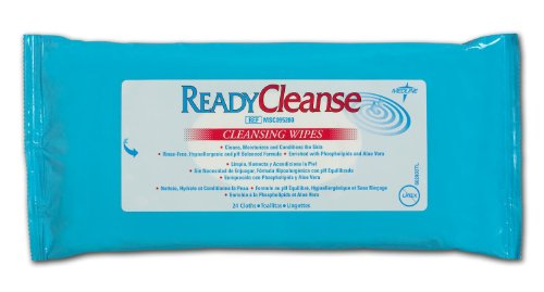 Readycleanse-Wipes-Scented-0
