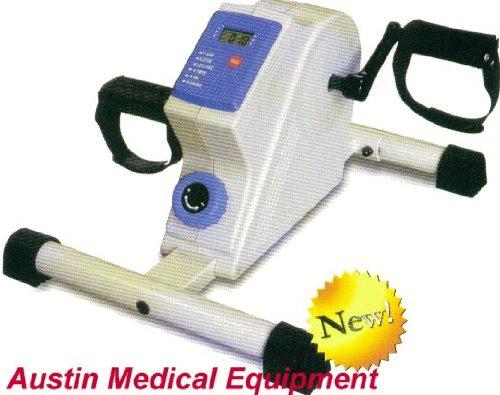 Resistive-Pedal-Exerciser-0