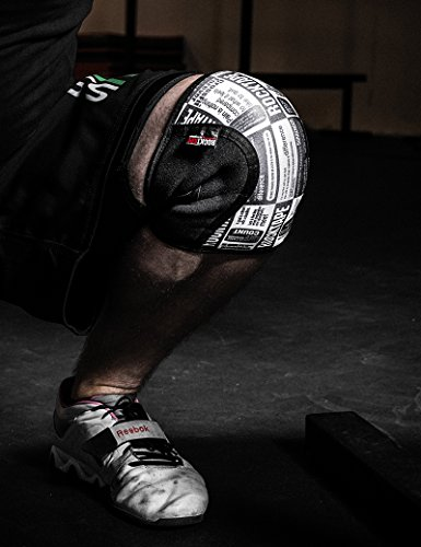 RockTape-Knee-Caps-for-Deadlifts-Pistols-Squats-Manifesto-7mm-Medium-0-1