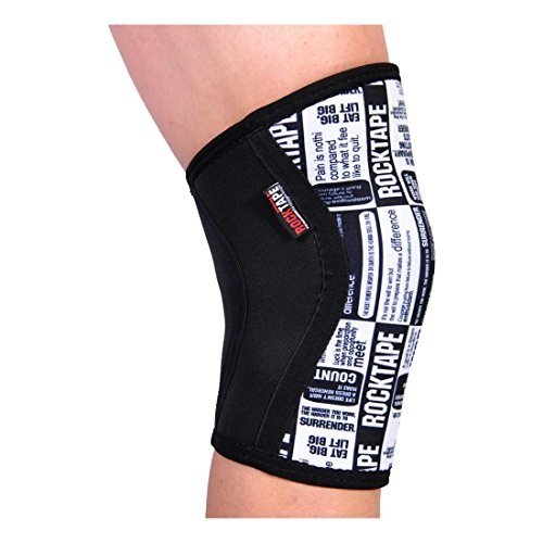 Rocktape-Knee-Caps-0-0