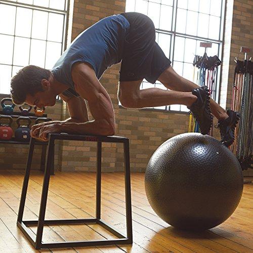 SPRI-UltraBall-Exercise-Stability-Balance-Ball-0-0