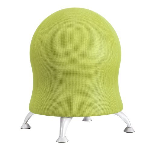 Safco-Products-4750BL-Zenergy-Ball-Chair-0
