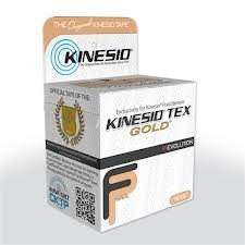 Sammons-Preston-Kinesio-Tex-Gold-FP-Beige-6pks-of-2-rolls-12-0