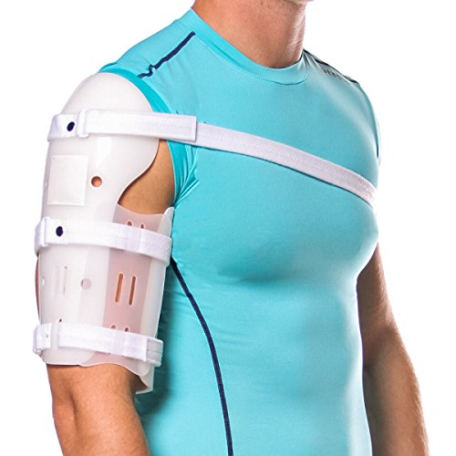 Sarmiento-Brace-for-Humeral-Shaft-Fracture-0