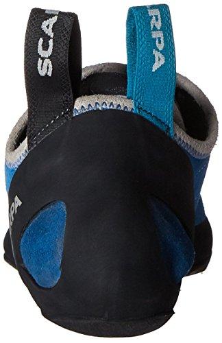 Scarpa-Mens-Helix-Climbing-Shoe-0-0