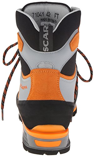 Scarpa-Mens-Triolet-Pro-GTX-Mountaineering-Boot-0-0