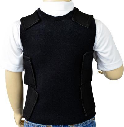 Sensory-Hugs-Deep-Pressure-Sensory-Vest-0-0
