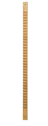 Shoulder-Finger-Ladder-Exerciser-0