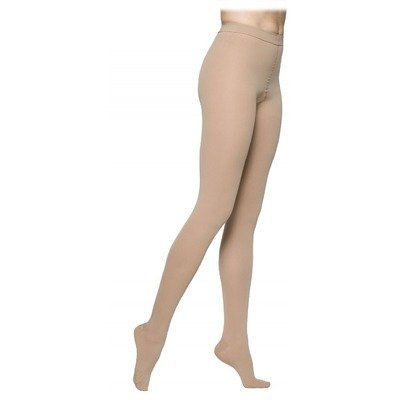 Sigvaris-Access-Pantyhose-30-40mmHg-Womens-Closed-Toe-Short-Length-Small-Short-Crispa-0-0