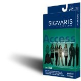 Sigvaris-Access-Pantyhose-30-40mmHg-Womens-Closed-Toe-Short-Length-Small-Short-Crispa-0