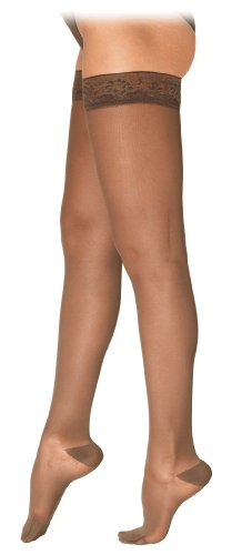 Sigvaris-EverSheer-Thigh-High-15-20mmHg-Womens-Closed-Toe-Short-Length-Small-Short-Black-0-0