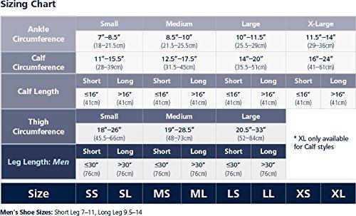 Sigvaris-Mens-Midtown-Microfiber-Thigh-High-20-3-mmHg-Long-Length-0