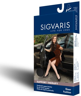 Sigvaris-Sheer-Fashion-Maternity-Support-Hose-15-20mmHg-SIZE-B-Suntan-0