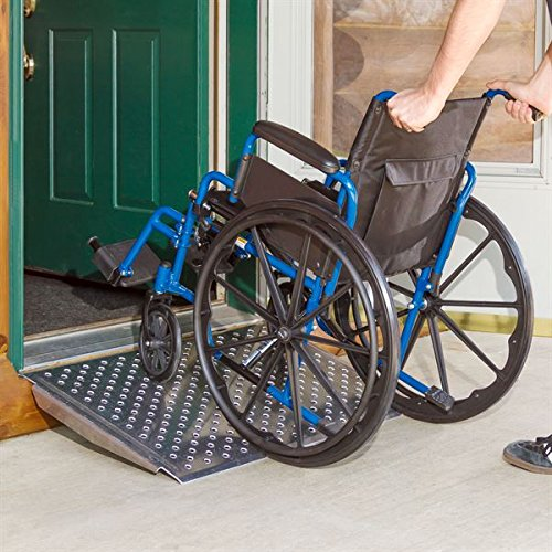 Silver-Spring-Aluminum-Wheelchair-Threshold-Ramps-0-1