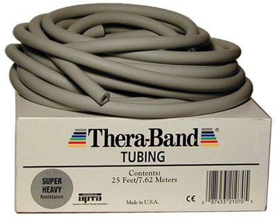 Silver-Theraband-Tubing-0