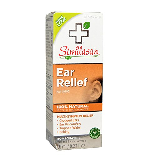 Similasan-Homeopathics-Earache-Relief-Drops-033-fl-oz-Multi-Pack-0