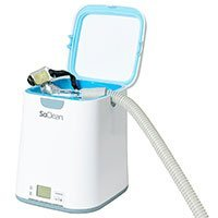 SoClean-2-CPAP-Cleaner-and-Sanitizing-Machine-with-Respironics-Heated-Hose-Adapter-0