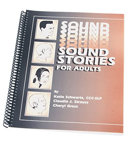 Sound-Stories-for-Adults-0