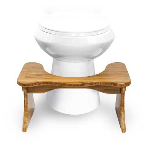 Squatty-Potty-The-Original-Adjustable-Height-Bathroom-Toilet-Stool-Tao-Bamboo-0-0