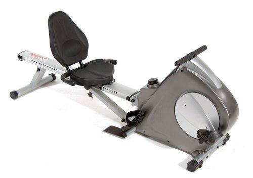 Stamina-Conversion-II-Recumbent-BikeRower-0