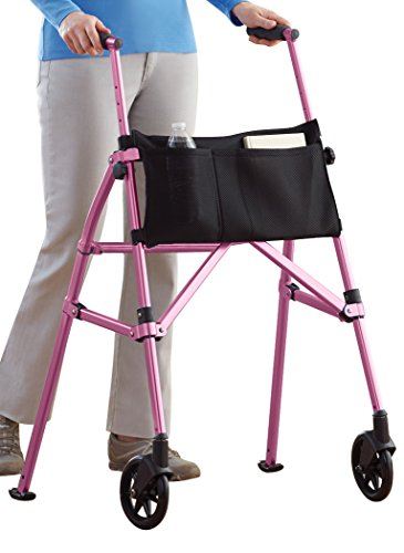 Standers-Ez-Fold-N-Go-Height-Adjustable-Lightweight-Travel-Walker-0