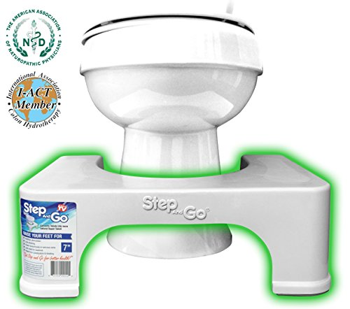Step-and-Go-Triple-Pack-7-Toilet-Step-Pack-of-3-0-0