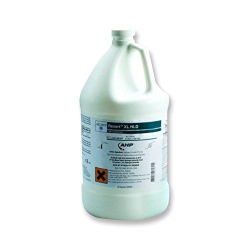 Steris-Revital-Ox-Resert-XL-HLD-Disinfectant-4-Liter-Bottle-EA-Expires-June-2016-0