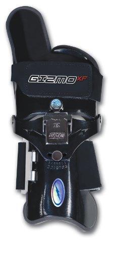 Storm-Gizmo-XF-Wrist-Support-0