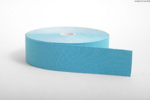 StrengthTape-Kinesiology-Tape-115-Uncut-Roll-Light-Blue-0