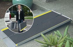 Suitcase-Ramp-Advantage-Series-0-0