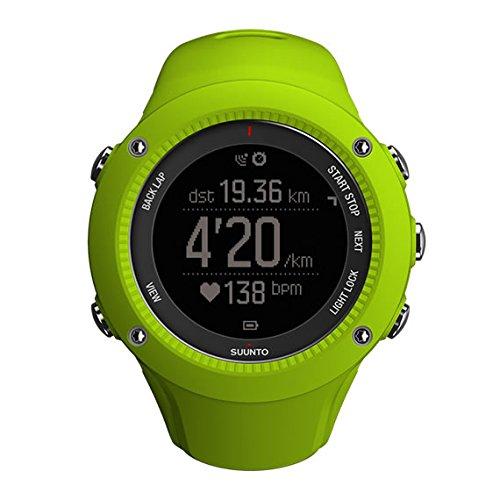 Suunto-Ambit3-Run-Watch-One-Green-0