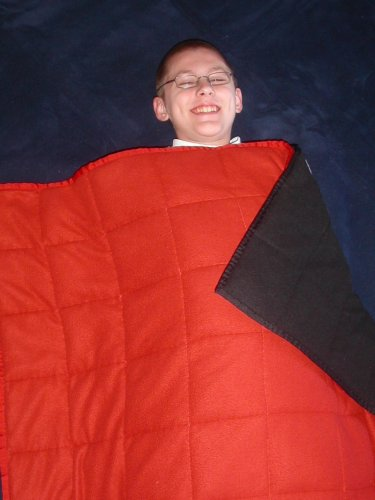THERAPIST-APPROVED-WEIGHTED-SENSORY-BLANKET-0-0