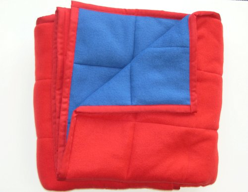 THERAPIST-APPROVED-WEIGHTED-SENSORY-BLANKET-0