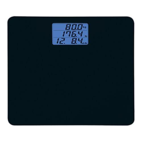 Tanita-HD-384-BK-Digital-Weight-Scale-0