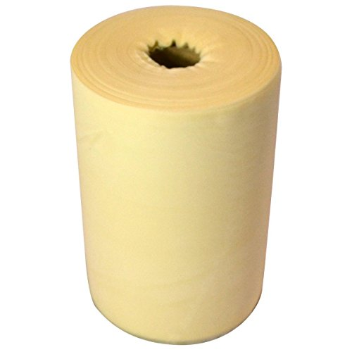 Thera-Band-Exercise-Bands-Latex-Bands-50-yards-0