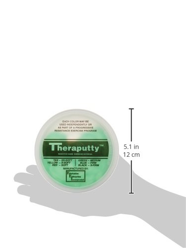 Theraputty-10-2636-Cando-Plus-Antimicrobial-Theraputty-0-0