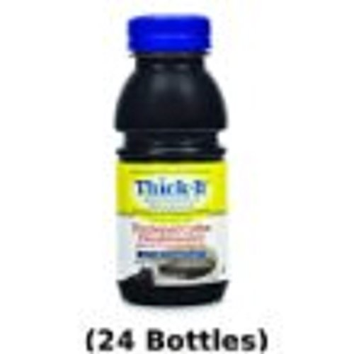 Thick-It-AquaCare-H2O-Pre-Thickened-Coffee-Decaf-Nectar-thick-liquid-1-Case-24-x-8-oz-Bottles-0