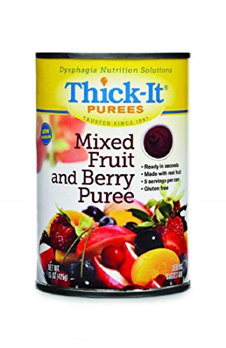 Thick-It-Puree-Mixed-Fruit-and-Berry-Size1-case-12-x-15-oz-cans-0