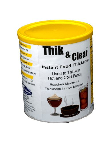 Thik-Clear-Instant-Food-Thickener-0