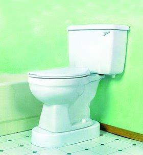 Toilevator-Toilet-Base-Riser-0