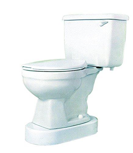 Toilevator-Toilet-Riser-0