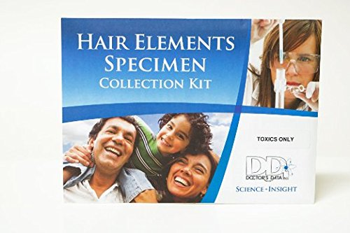 Toxic-Element-Exposure-Home-Hair-Testing-Kit-Test-for-31-Heavy-Metals-Toxins-and-Chemicals-Includes-Pre-Paid-Sample-Return-Label-0-3