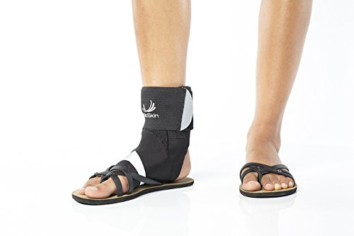 TriLok-Ankle-Brace-by-BioSkin-Podiatrist-Recommended-0-1